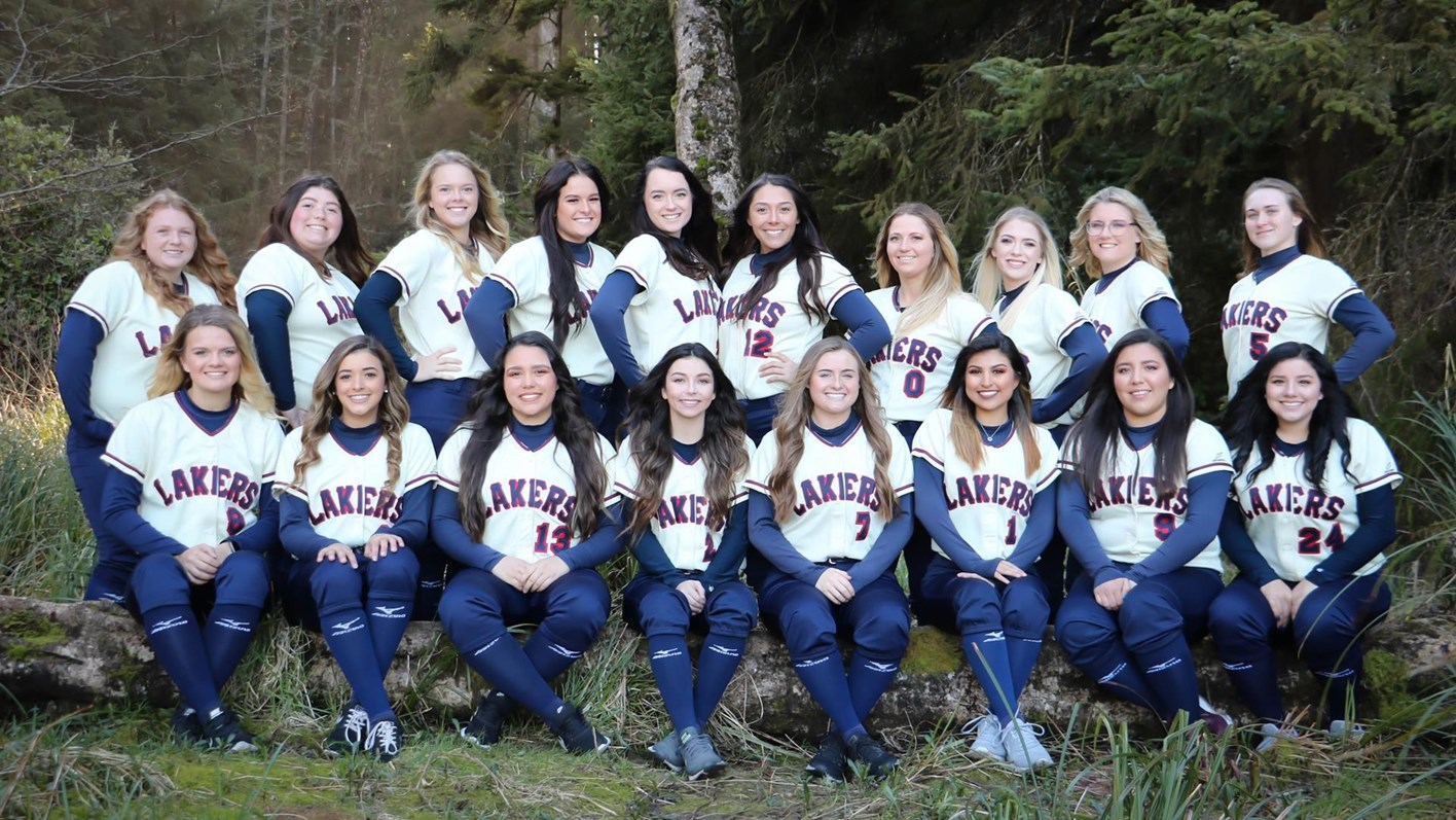 bdf9cd23c9d Softball - Southwestern Oregon Community College Athletics